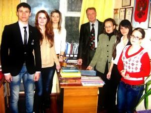студенческая секция МРО СПР (2)