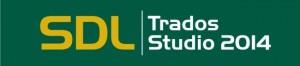 SDL_Trados Studio 2014-01